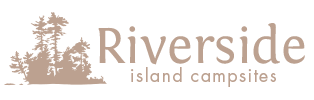 Riverside Resort & Island Campsites
